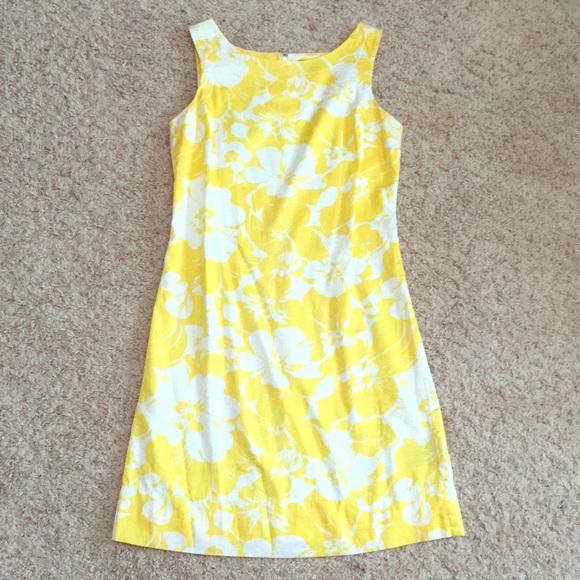 1c136188 Tommy Hilfiger Summer Dress. M_5c6210599519964ce4d652cc